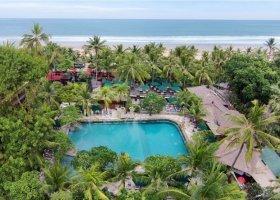 bali-hotel-legian-beach-hotel-023.jpg