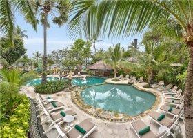 bali-hotel-legian-beach-hotel-027.jpg