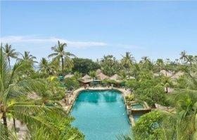 bali-hotel-legian-beach-hotel-028.jpg
