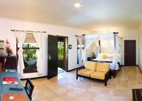 bali-hotel-legian-beach-hotel-031.jpg