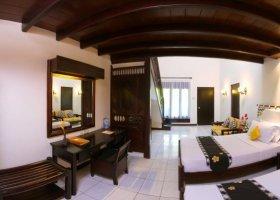 bali-hotel-legian-beach-hotel-034.jpg