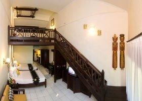 bali-hotel-legian-beach-hotel-035.jpg