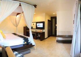 bali-hotel-legian-beach-hotel-038.jpg