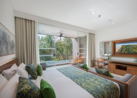 bali-hotel-legian-beach-hotel-045.jpg