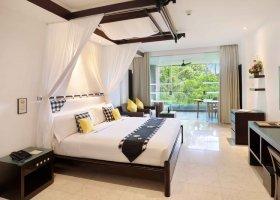 bali-hotel-legian-beach-hotel-052.jpg