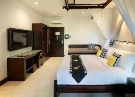 bali-hotel-legian-beach-hotel-053.jpg