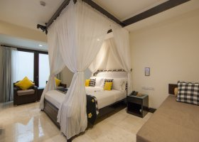 bali-hotel-legian-beach-hotel-095.jpg
