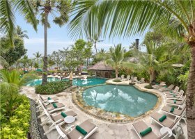 bali-hotel-legian-beach-hotel-109.jpg