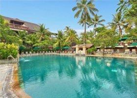bali-hotel-legian-beach-hotel-111.jpg
