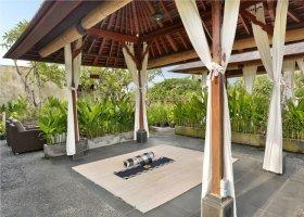 bali-hotel-legian-beach-hotel-117.jpg