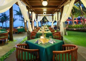 bali-hotel-legian-beach-hotel-124.jpg