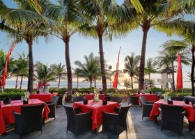 bali-hotel-legian-beach-hotel-126.jpg