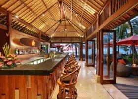 bali-hotel-legian-beach-hotel-127.jpg
