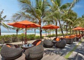 bali-hotel-legian-beach-hotel-128.jpg