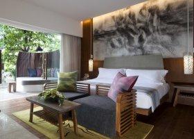 bali-hotel-maya-sanur-002.jpg