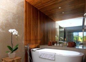 bali-hotel-maya-sanur-003.jpg