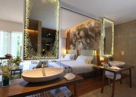 bali-hotel-maya-sanur-004.jpg