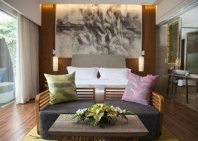 bali-hotel-maya-sanur-005.jpg
