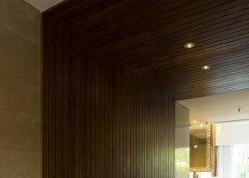 bali-hotel-maya-sanur-006.jpg