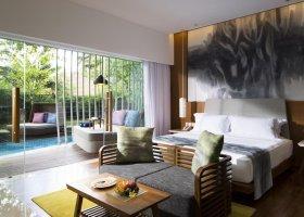 bali-hotel-maya-sanur-007.jpg