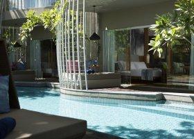 bali-hotel-maya-sanur-008.jpg