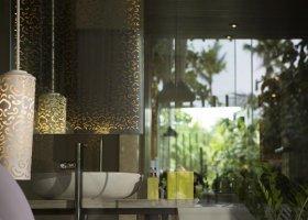 bali-hotel-maya-sanur-009.jpg