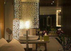 bali-hotel-maya-sanur-010.jpg
