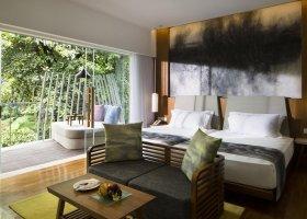 bali-hotel-maya-sanur-011.jpg