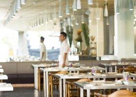 bali-hotel-maya-sanur-012.jpg