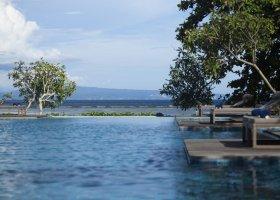bali-hotel-maya-sanur-018.jpg