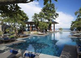 bali-hotel-maya-sanur-019.jpg