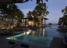 bali-hotel-maya-sanur-020.jpg
