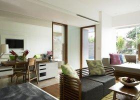 bali-hotel-maya-sanur-021.jpg