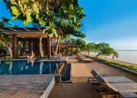 bali-hotel-maya-sanur-024.jpg