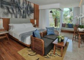 bali-hotel-maya-sanur-026.jpg