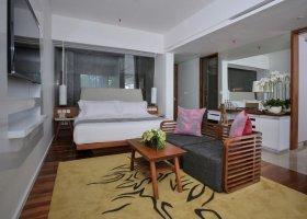 bali-hotel-maya-sanur-027.jpg