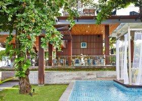 bali-hotel-maya-sanur-032.jpg