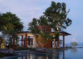 bali-hotel-maya-sanur-033.jpg