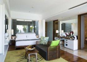 bali-hotel-maya-sanur-034.jpg