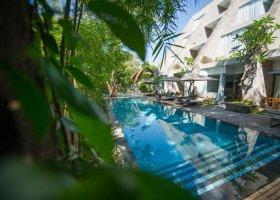 bali-hotel-maya-sanur-038.jpg