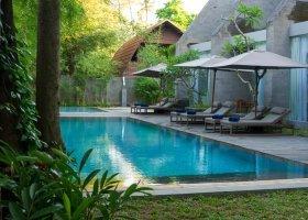bali-hotel-maya-sanur-039.jpg