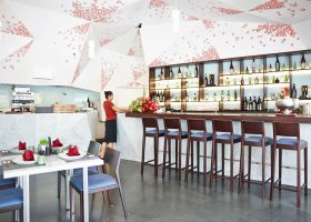 bali-hotel-maya-sanur-040.jpg
