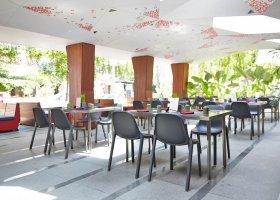bali-hotel-maya-sanur-041.jpg