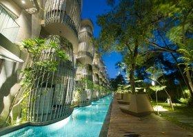 bali-hotel-maya-sanur-042.jpg
