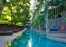 bali-hotel-maya-sanur-043.jpg