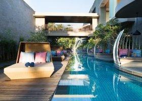 bali-hotel-maya-sanur-045.jpg