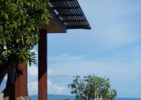 bali-hotel-maya-sanur-046.jpg