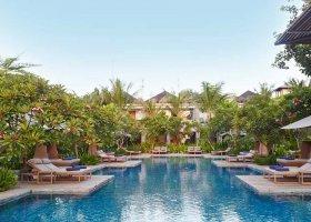 bali-hotel-maya-sanur-047.jpg