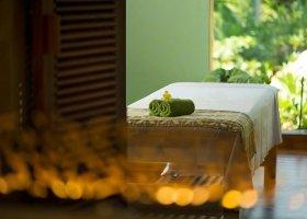 bali-hotel-maya-sanur-050.jpg