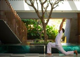 bali-hotel-maya-sanur-055.jpg